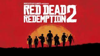 La première bande-annonce de Red Dead Redemption 2