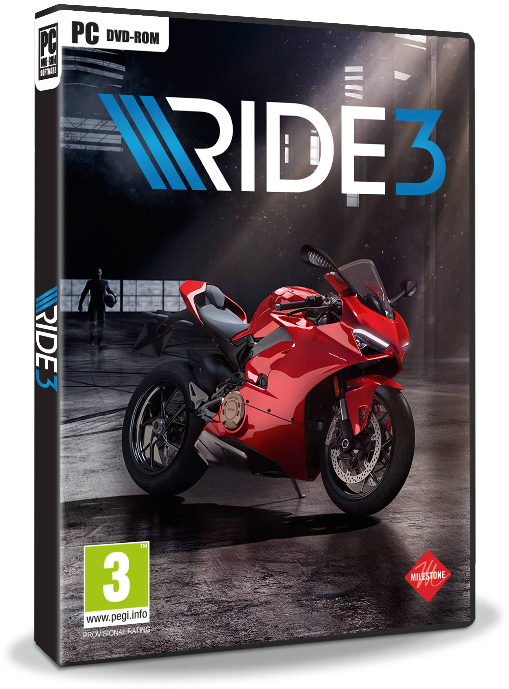 ride3_images_0001
