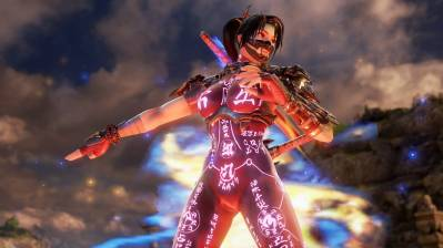 soulcalibur6_takiimages_0008