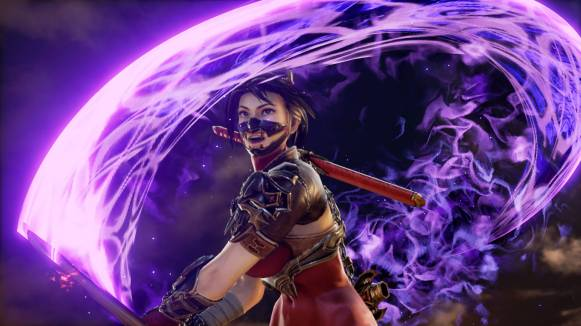 soulcalibur6_takiimages_0016
