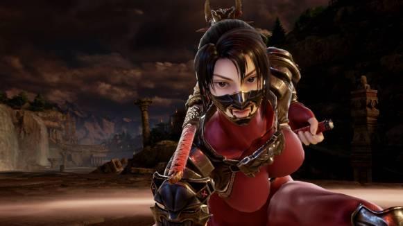 soulcalibur6_takiimages_0019