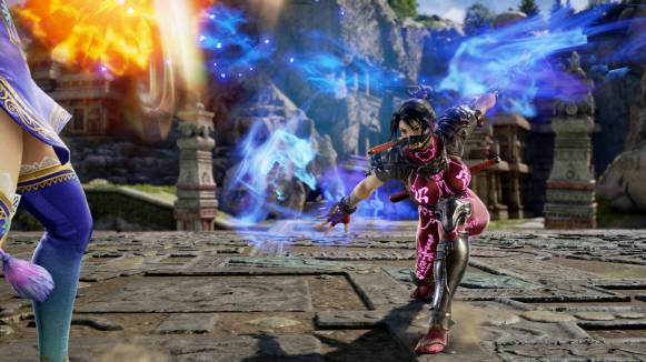 soulcalibur6_takiimages_0020