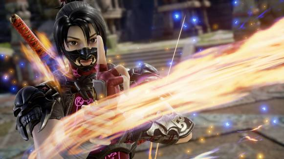 soulcalibur6_takiimages_0021