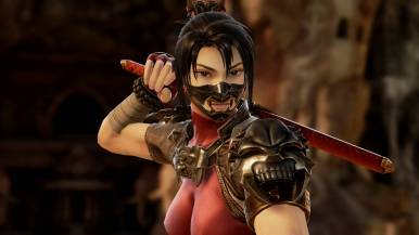 soulcalibur6_takiimages_0023