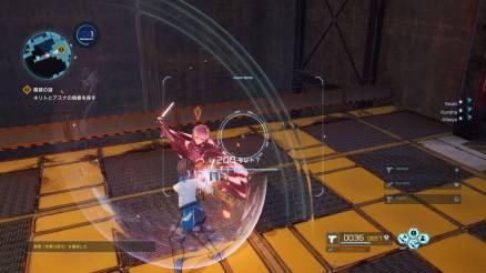 swordartonlinefatalbullet_dlc2images_0018