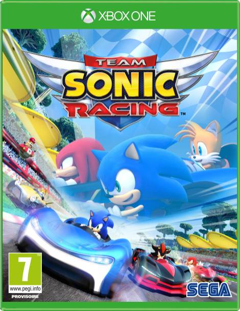 teamsonicteam_images_0010
