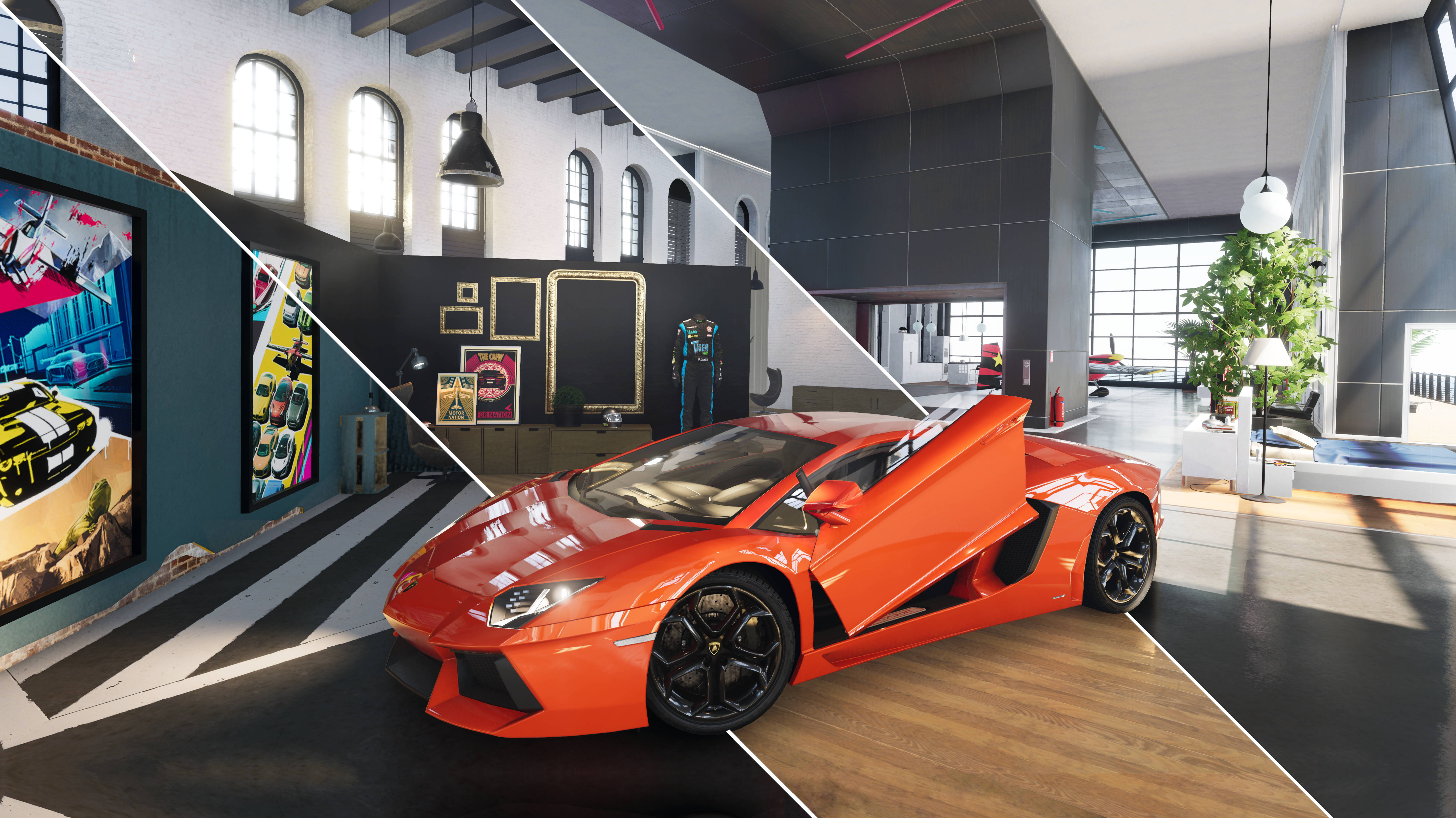 thecrew2_betaimages_0002