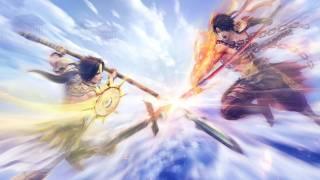 Koei Tecmo annonce Warriors Orochi 4