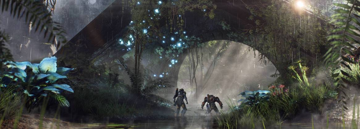 anthem_eaplay18images_0002