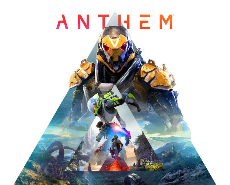 anthem_eaplay18images_0007