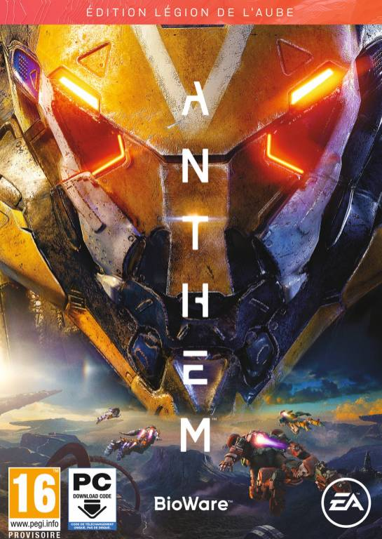 anthem_eaplay18images_0009