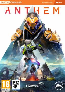 anthem_eaplay18images_0015