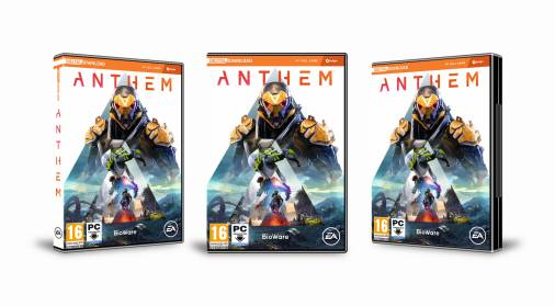 anthem_eaplay18images_0016