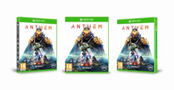 anthem_eaplay18images_0020