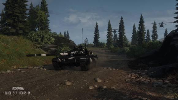 armoredwarfare_season1images_0001