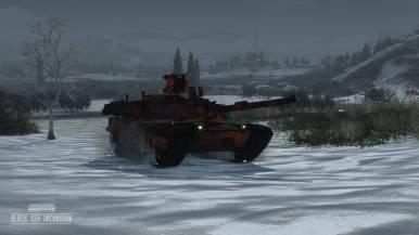 armoredwarfare_season1images_0002