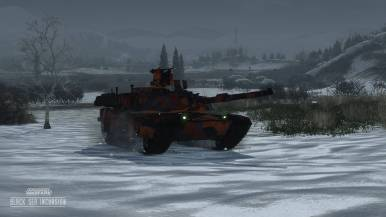 armoredwarfare_season1images_0002