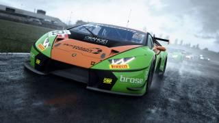 Nouvelles images et vidéos de gameplay pour la simulation auto Assetto Corsa Competizione
