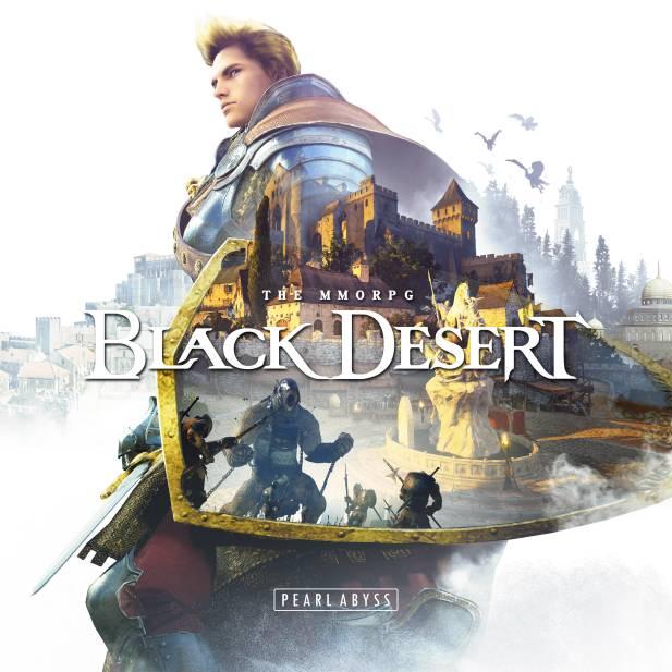 blackdesert_e318xboxoneimages_0010