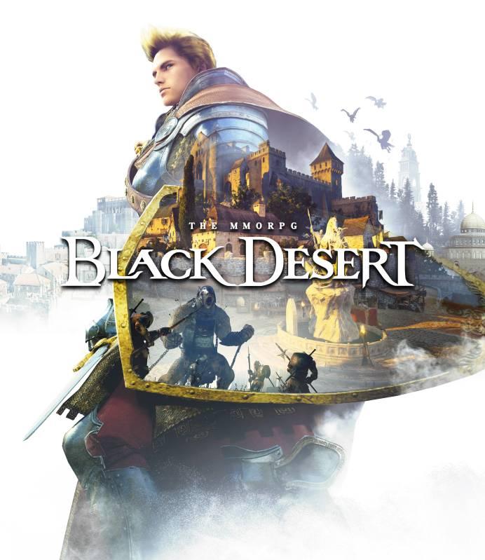 blackdesert_e318xboxoneimages_0011