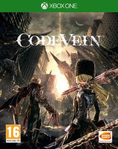 codevein_packs_0005