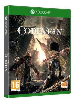 codevein_packs_0008