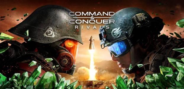 commandandconquerrivals_cover