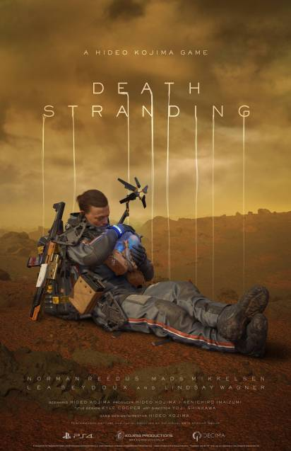 deathstranding_e318images_0005