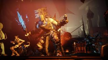 destiny2_forsakendlcimages_0002