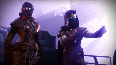 destiny2_forsakendlcimages_0003