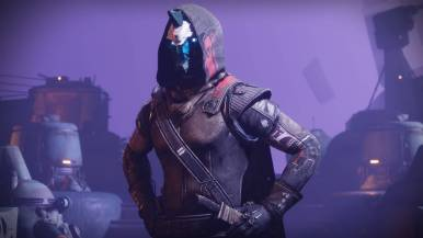 destiny2_forsakendlcimages_0004