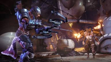 destiny2_forsakendlcimages_0021