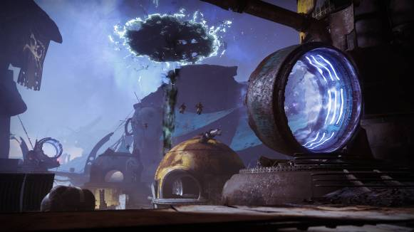 destiny2_forsakendlcimages_0030