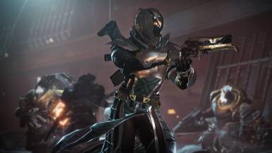 destiny2_forsakendlcimages_0039