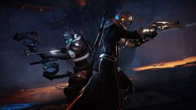 destiny2_forsakendlcimages_0041