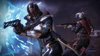 La nouvelle saison de Destiny 2 débutera le 4 juin avec un raid