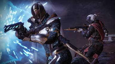 destiny2_forsakendlcimages_0043