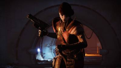 destiny2_forsakendlcimages_0052