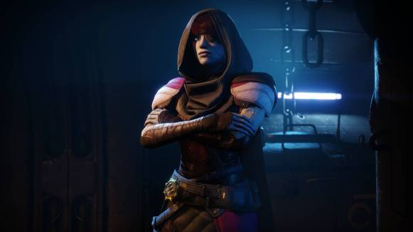 destiny2_forsakendlcimages_0054