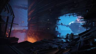 destiny2_forsakendlcimages_0074