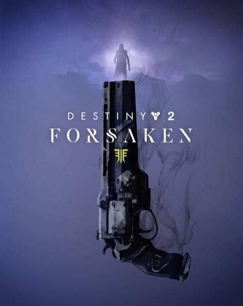 destiny2_forsakendlcimages_0089