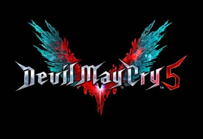 devilmaycry5_e318images_0008