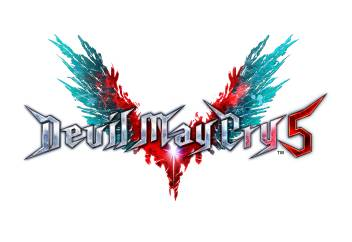devilmaycry5_e318images_0009
