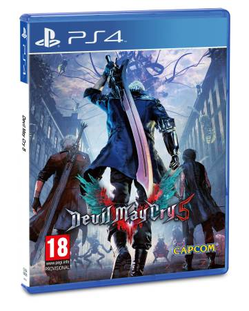 devilmaycry5_e318images_0011