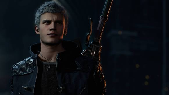 devilmaycry5_e318images_0013
