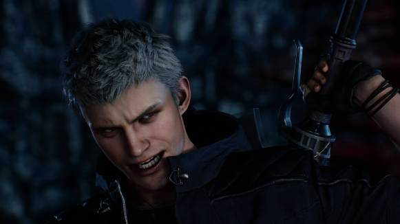 devilmaycry5_e318images_0014