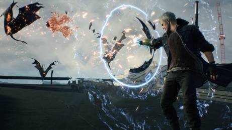 devilmaycry5_e318images_0020