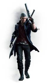 devilmaycry5_e318images_0022