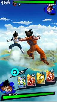 dragonballlegends_images_0008