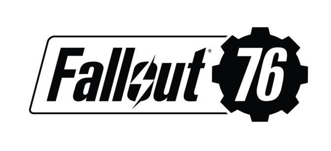 fallout76_e318images_0034